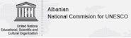 Unesco-Albania