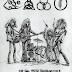 Ilustração: Led Zeppelin