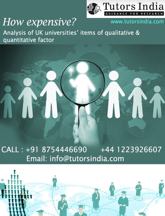 mba dissertation help uk Mba dissertation help: online assistance for mba dissertation writing service in uk our academic experts offers best help on mba dissertation topics as per guidelines of the university just order your document and live stress free.