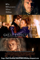 Great Expectations (2013) Bioskop