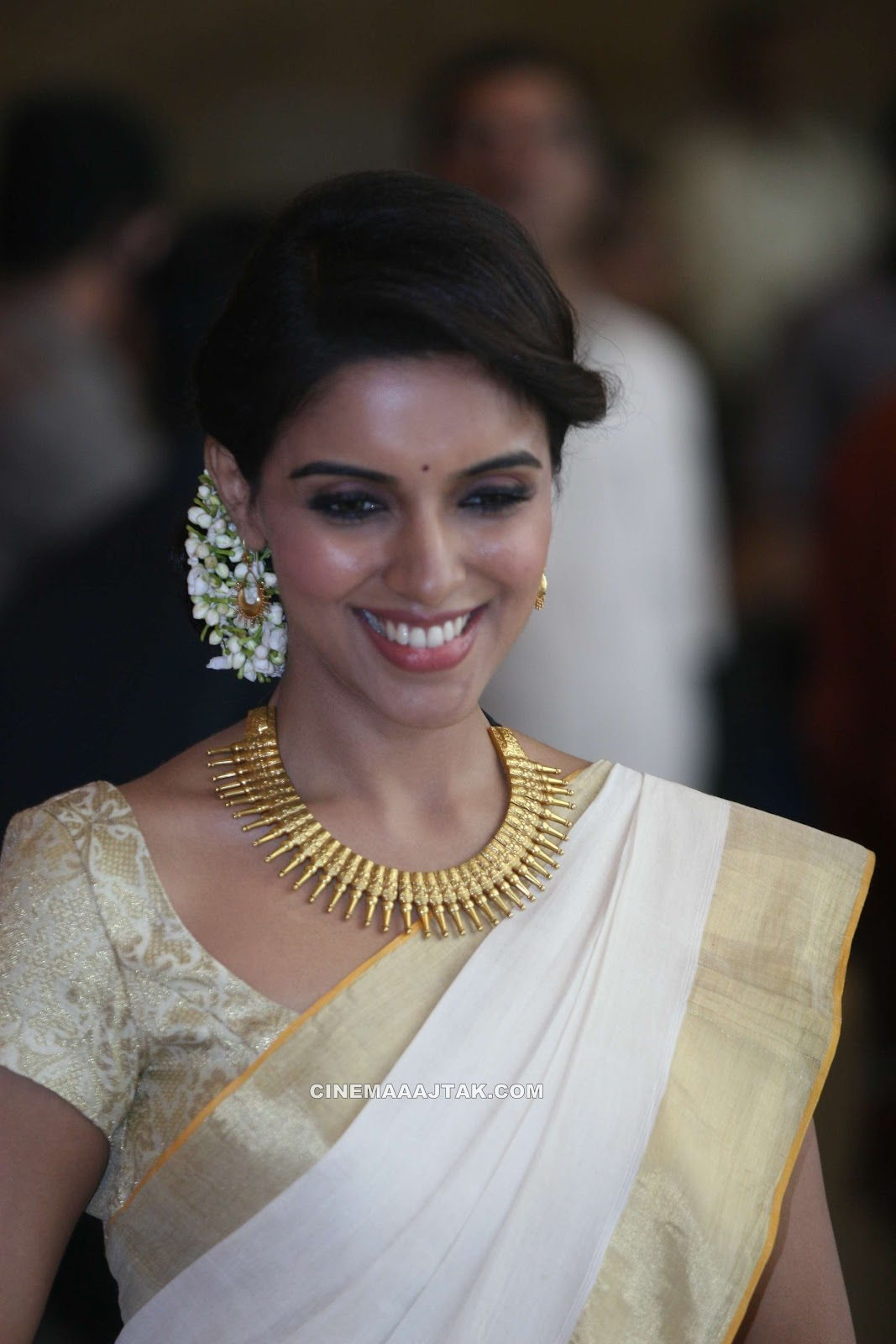 Saree jewellery images  best groupon images on pinterest  stud earring earrings and