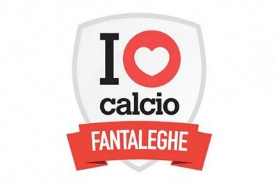 I Love Calcio