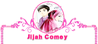 jijahcomey