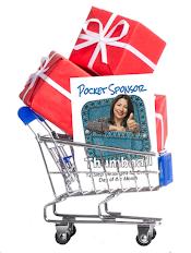Xmas Sobriety Gift Sets