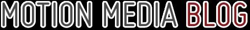Motion Media, LLC
