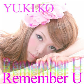 YU.KI.KO - Remember U