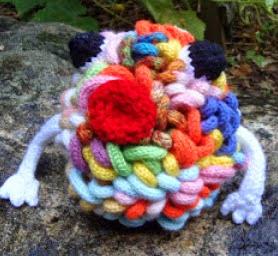 http://translate.googleusercontent.com/translate_c?depth=1&hl=es&rurl=translate.google.es&sl=en&tl=es&u=http://stana-critters-etc.blogspot.com.es/2012/09/knitting-pattern-for-wormie.html&usg=ALkJrhh7LpjE9XkrcJHl2ikVuvUbpY7_lg