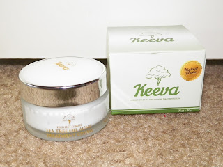Keeva_Tea_Tree_Oil.jpg