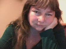 Visit Donna's Blog