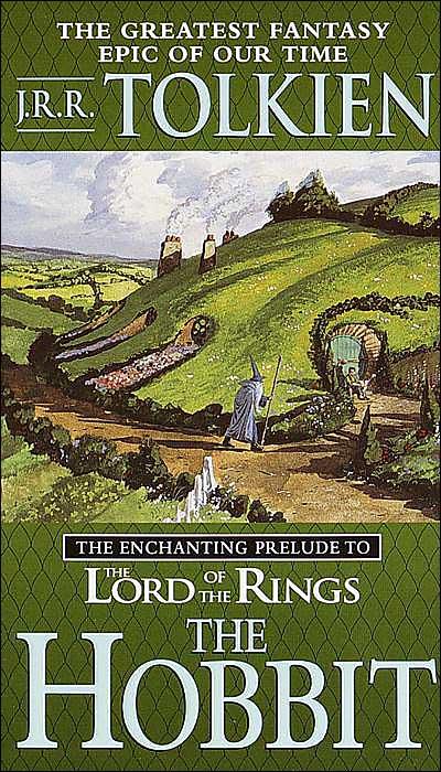 [Image: hobbit.jpg]