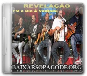 download cd naninha bar brahma
