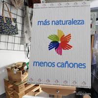 Masymenos.Regalos-solidarios-Leganés