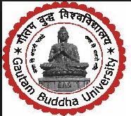 Gautam Buddha University Junior Research Fellow Recruitment -2016 - 2017