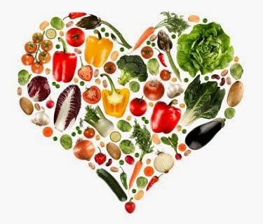 Cemilan Yang Mensukseskan Diet