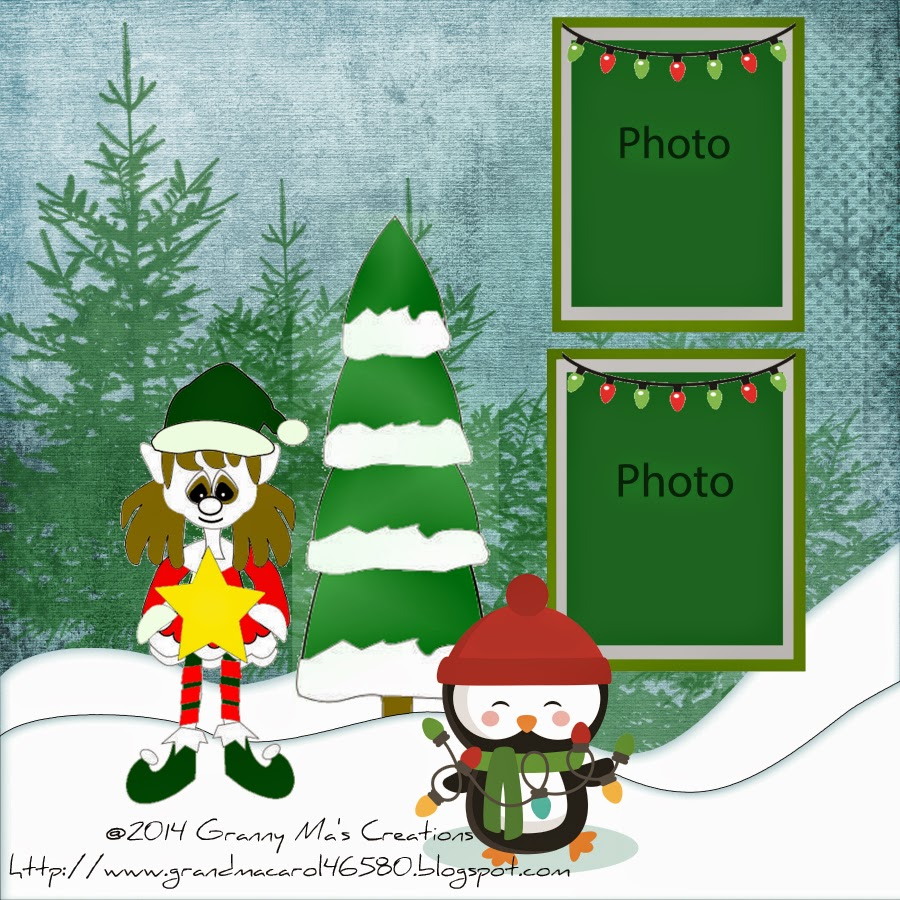 http://2.bp.blogspot.com/-WGQQg9lqPs4/VIYjcU5IOTI/AAAAAAAAcg4/EgBS-HVrKKY/s1600/Decorating%2BTree.2.900x900.jpeg.jpg