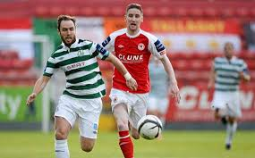 Shamrock-Rovers-Dundalk-premier-league-irlanda