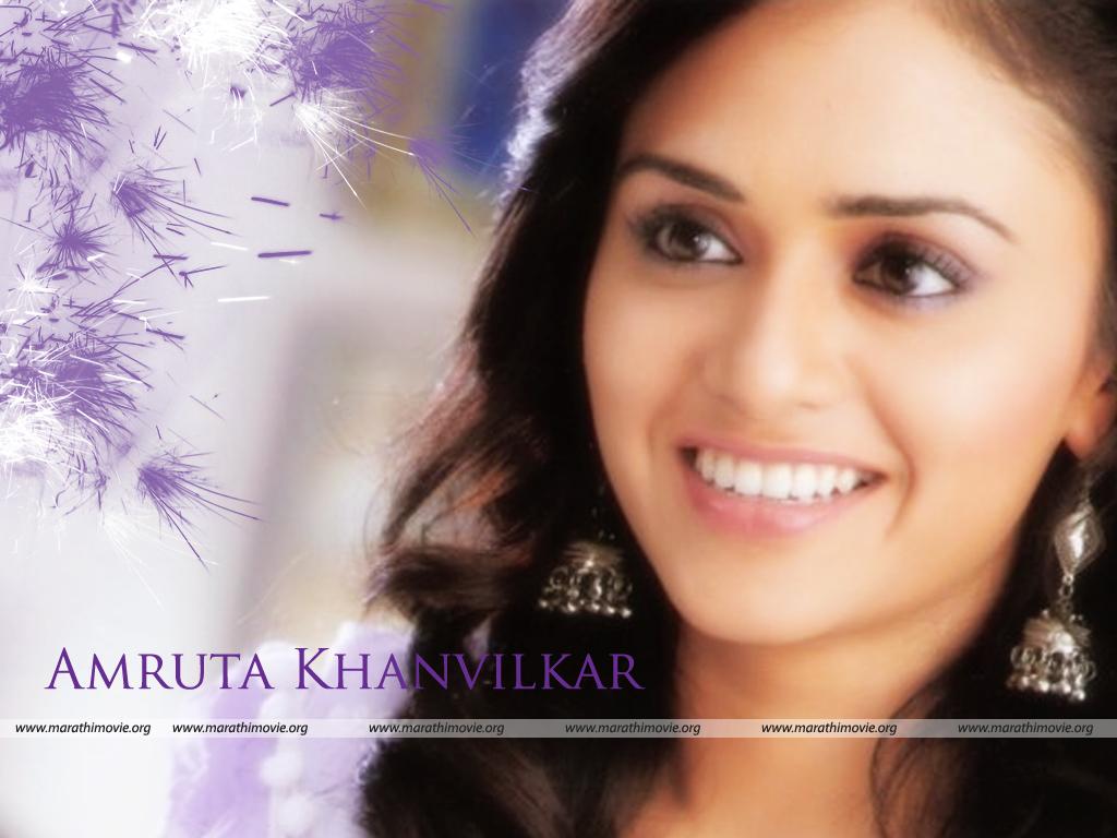 http://2.bp.blogspot.com/-WGRRrM5KPa4/T4aXvEil1eI/AAAAAAAALaM/MKZy-aB0i60/s1600/amruta-khanvilkar-wallpaper-02.jpg