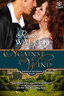Against the Wind - Available Now!