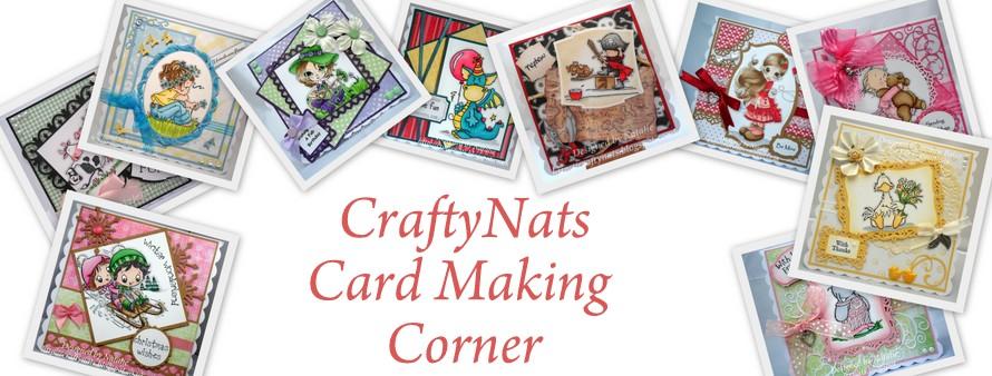CraftyNats