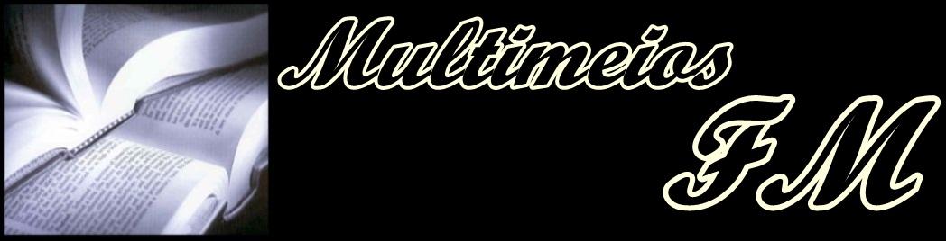 Multimeios FM