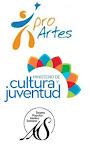 Proyecto de Desarrollo Cultural Comunitario 2012 y 2014