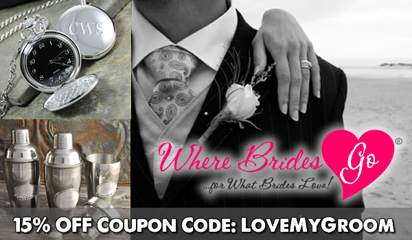 groomsmen gifts from wherebridesgo.com