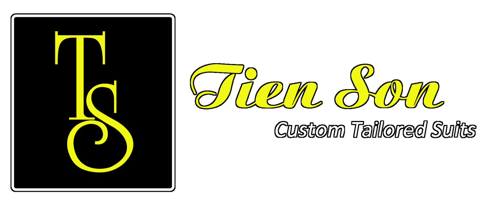 Tien Son LifeStyle™ | Men's Style Blog | Men's Style and Fashion Tips Online