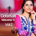 Jubilee Doha Kurti 2014 Vol-2   Jubilee Midsummer Kurti Collection