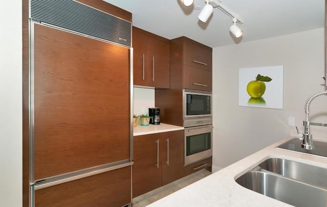 Aluguel de apartamentos em Miami