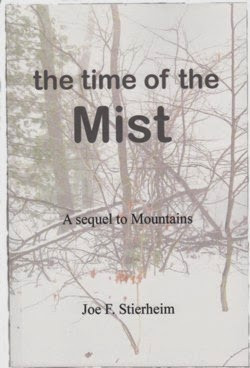 The Time of the Mist