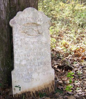Gravestone of A. Nippert