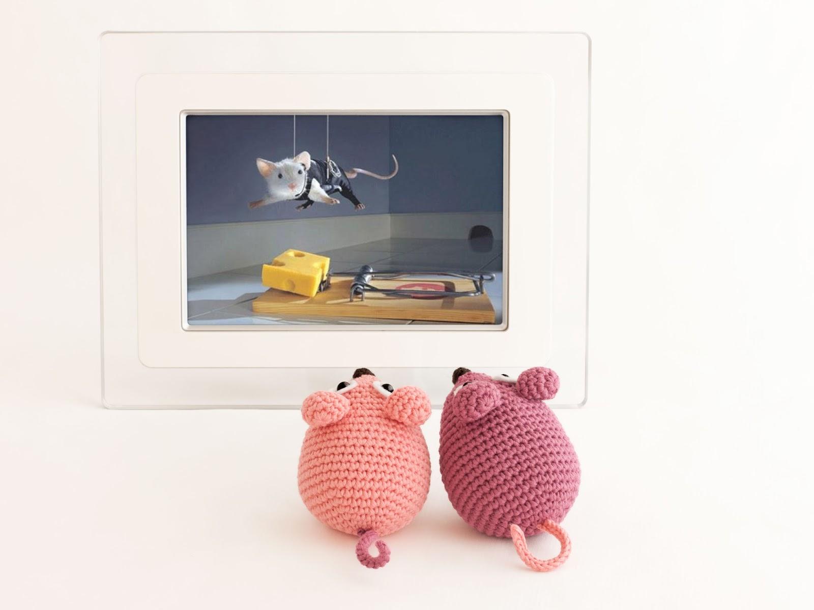 amigurumi-raton-mouse-patron-pattern