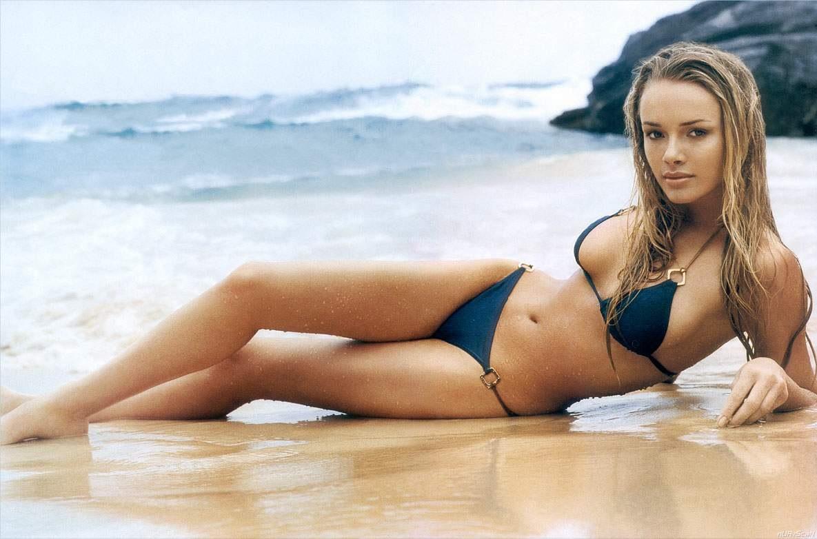 vanderbilt beach girls Rileah vanderbilt born: rileah elizabeth vanderbilt  g33k & g4m3r girls: rileah: executive producer co-creator  alien beach crashers: young lover .