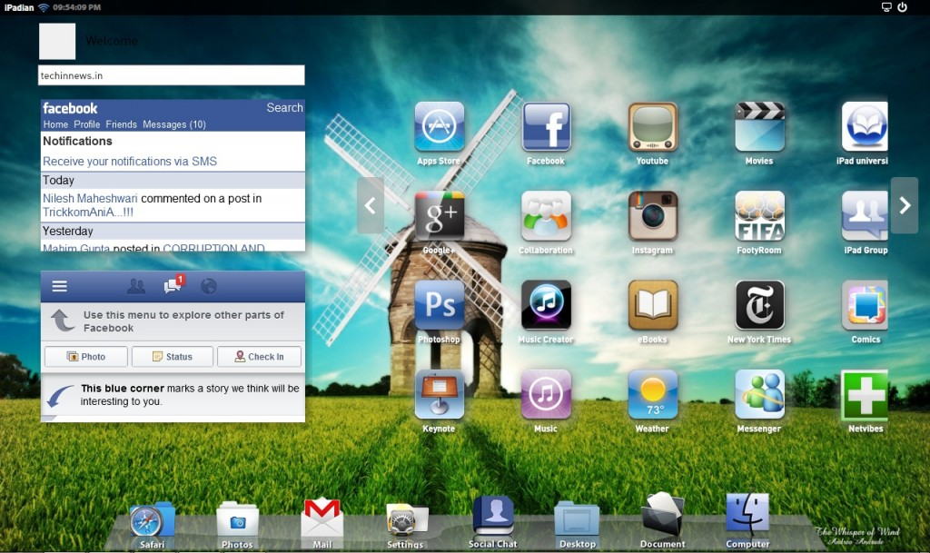 MAGIX Software Generic Keygen v1 104 by CORE