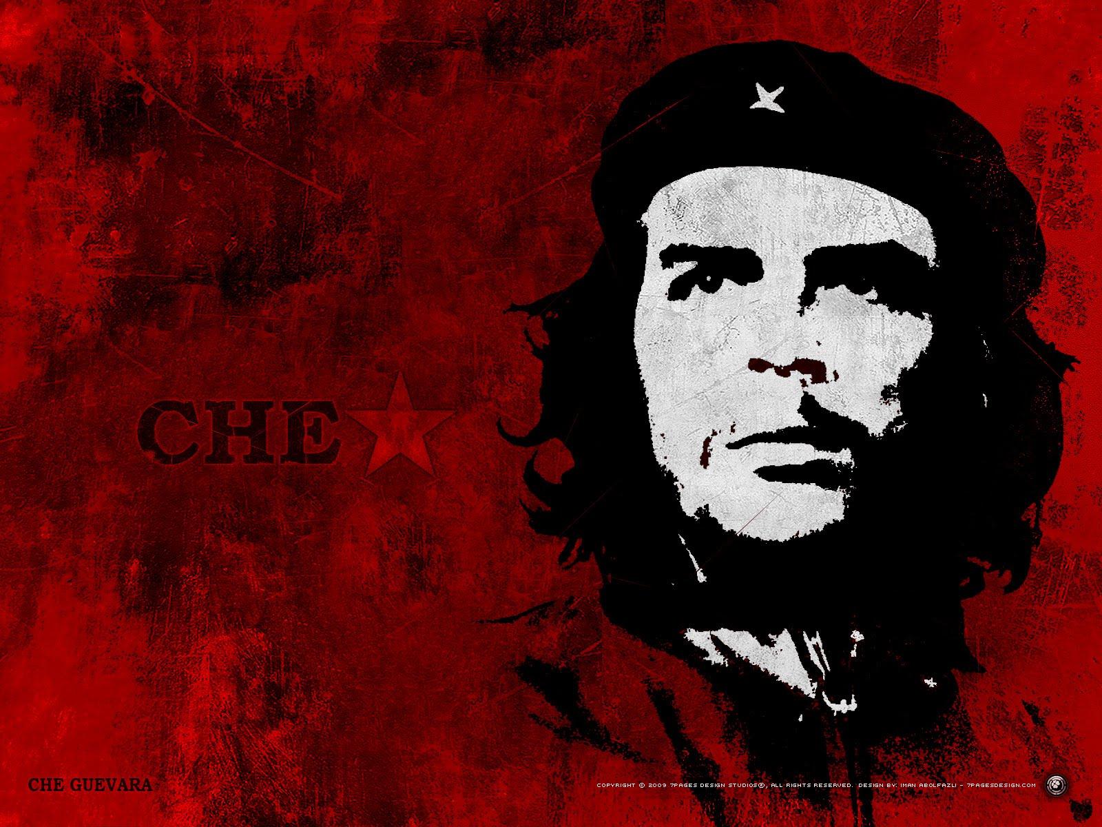 http://2.bp.blogspot.com/-WGcAc_SPSqQ/TcrORmrLHDI/AAAAAAAAAh4/7VOor2Nlosw/s1600/Che-Guevara-Hot-Wallpapers.jpg