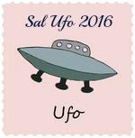 Sal Ufo 2016