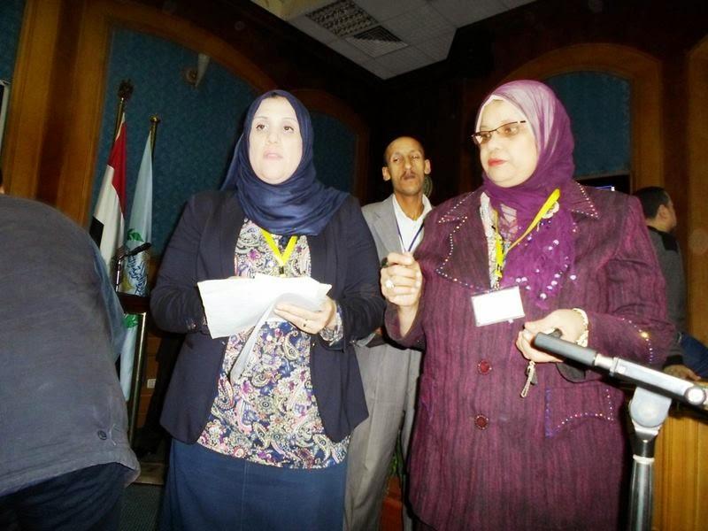 الناشطة التعليمية فاطمة تبارك , @فاطمة تبارك , @Fatma Tabark ,Fatma Tabark ,#Fatma Tabark