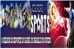 Cariri Sports