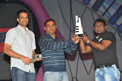 Maa Music Awards 2012 Photo Gallery-thumbnail-13