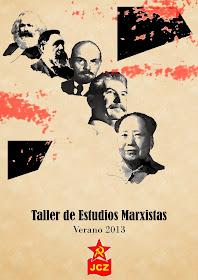 Taller de Estudios Marxistas