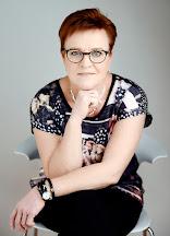 Grete Bach