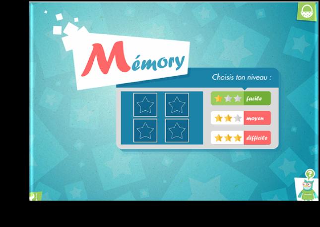 http://education.francetv.fr/jeu/memory-jeu-pour-enfant-de-maternelle-et-primaire-o32777