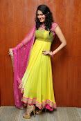 Swetha jadhav latest glam pics-thumbnail-8