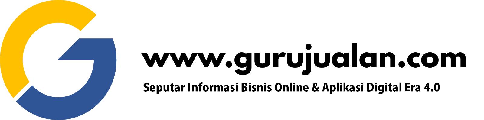 Informasi Seputar Bisnis Dan Aplikasi Digital
