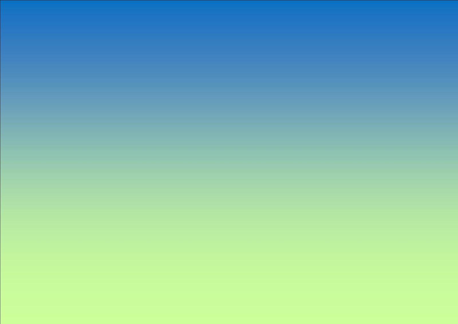 Zoom dise o y fotografia fondos degradee de colores pasteles for De colores de colores