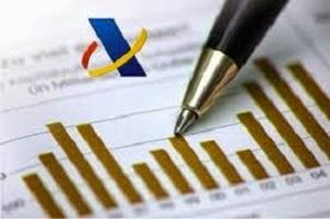 aportaciones-planes-de-pensiones