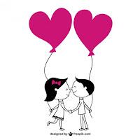 relacionamento de casais 1