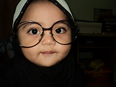 Nurul Putri Balqis 2011