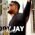 La Llama Del Amor - Eddy Jay Original