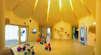 12-Childcare-facilities-by-Paul-Le-Quernec